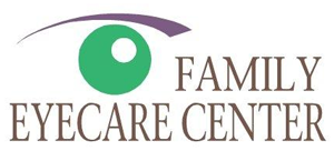 Family Eyecare Center PC